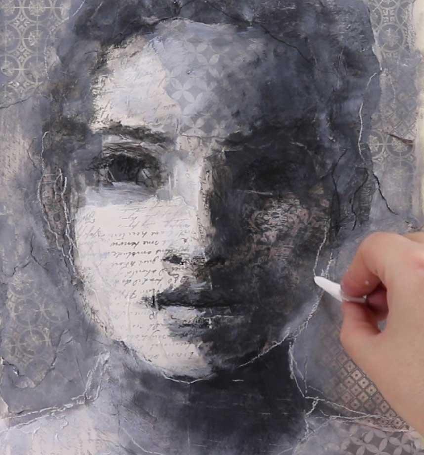 learn-art-nw
