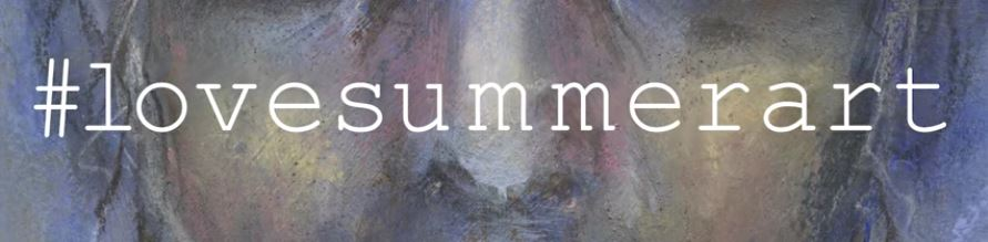 Love Summer Art – Art Video Festival on YouTube