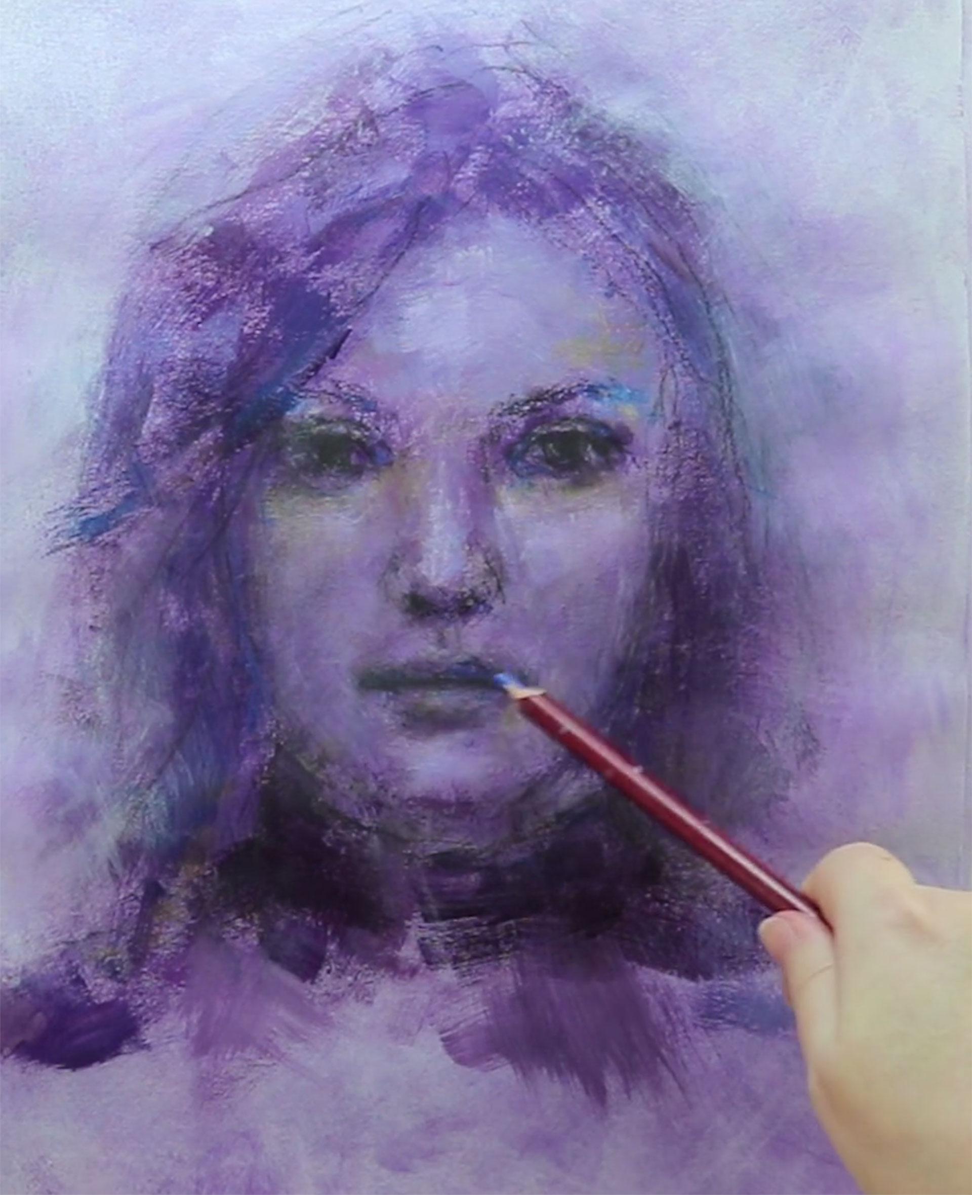 portrait-1c